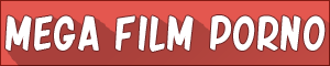 Mega Film Porno, Video Sesso Gratis, Porno Amatoriale